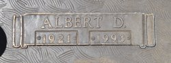 Albert Delgan Ash