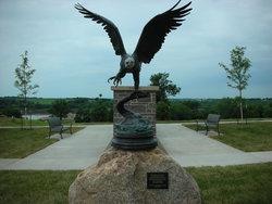 Iowa Veterans Cemetery