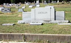 Leatha Mae <i>Isaac</i> Locklin