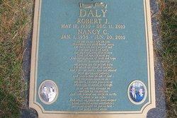 Robert Joseph Daly