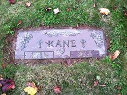 Peter Henry Kane