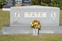 Robert Brantley Tate