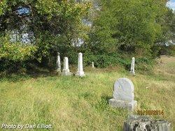 Breece Cemetery