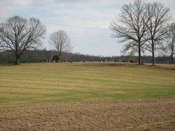 Axton Cemetery