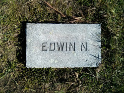 Edwin Norwood Snow