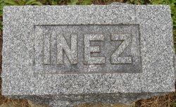 Inez <i>Gard</i> Ailes