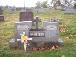 John Fedor