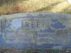 Margaret Ann <i>Ketterman</i> Reel