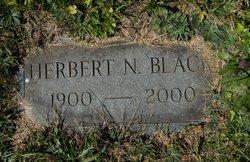 Herbert Nelson Black