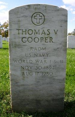 Dorris Pearl Doris <i>Hoyt</i> Cooper