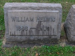 William Helwig, Jr