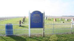 Kaufman Cemetery
