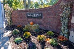 Nassau Knolls Cemetery