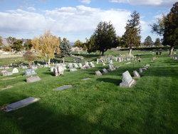 Vineland Cemetery