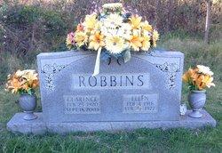 Ellen Robbins