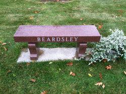 Mary M. Beardsley