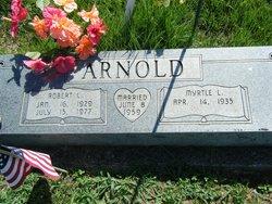 Myrtle L. Arnold