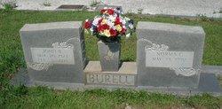 John B Burell