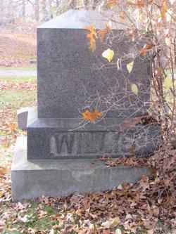 Frederick C. Willis