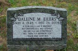 Daleine Marcia <i>Herin</i> Eilers