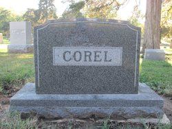 Henry Highland Corel