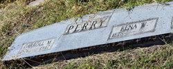 Rena <i>White</i> Perry