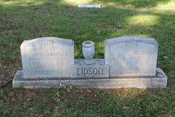 Kathleen <i>Harris</i> Eidson