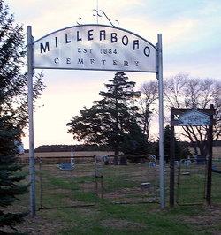 Millerboro Cemetery