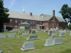 East Fairview Church of the Brethren Cemetery