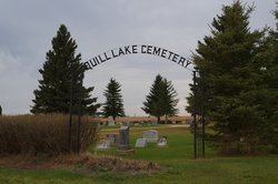 Quill Lake Cemetery