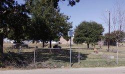 Lightfoot Cemetery
