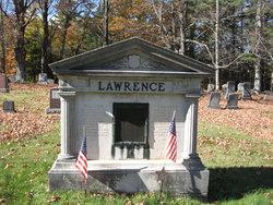 Elizabeth L <i>Tufts</i> Lawrence