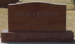 Verle Latice <i>Bower</i> Richardson