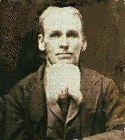 John Henry Trout