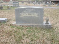 David Sylvanus Pinkney Reynolds