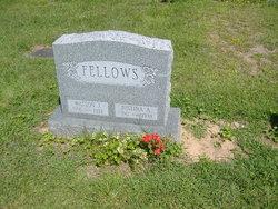Justina A. Fellows