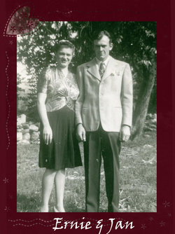 Genevieve Mary Frances Gen <i>Fuchs</i> Ames