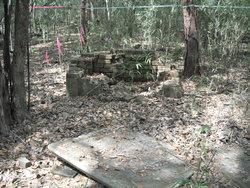 Carlin Cemetery