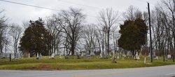 Woodward-Gwinn Cemetery