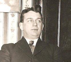 Jesse Ross Worley, Sr