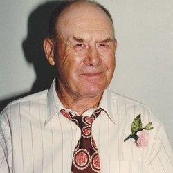 Robert Orlin DeVore