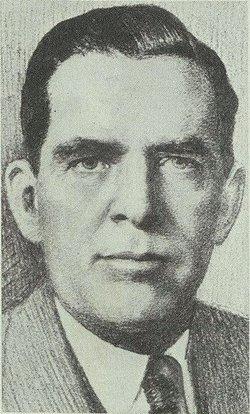 Richard Kleberg
