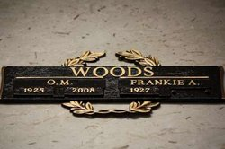 O.M. Woods