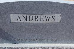 Dorothy Marie <i>Mitchell</i> Andrews
