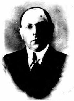 Alfred L Baer