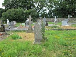 Drishane Cemetery