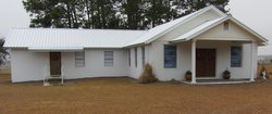 Hebrew Freewill Baptist Church