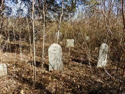 Cold Water Presbyterian Church Cemetery