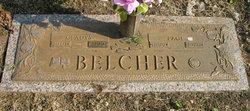 Page Henry Belcher