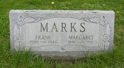 Frank Marks